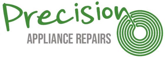 Precision Appliance Repairs